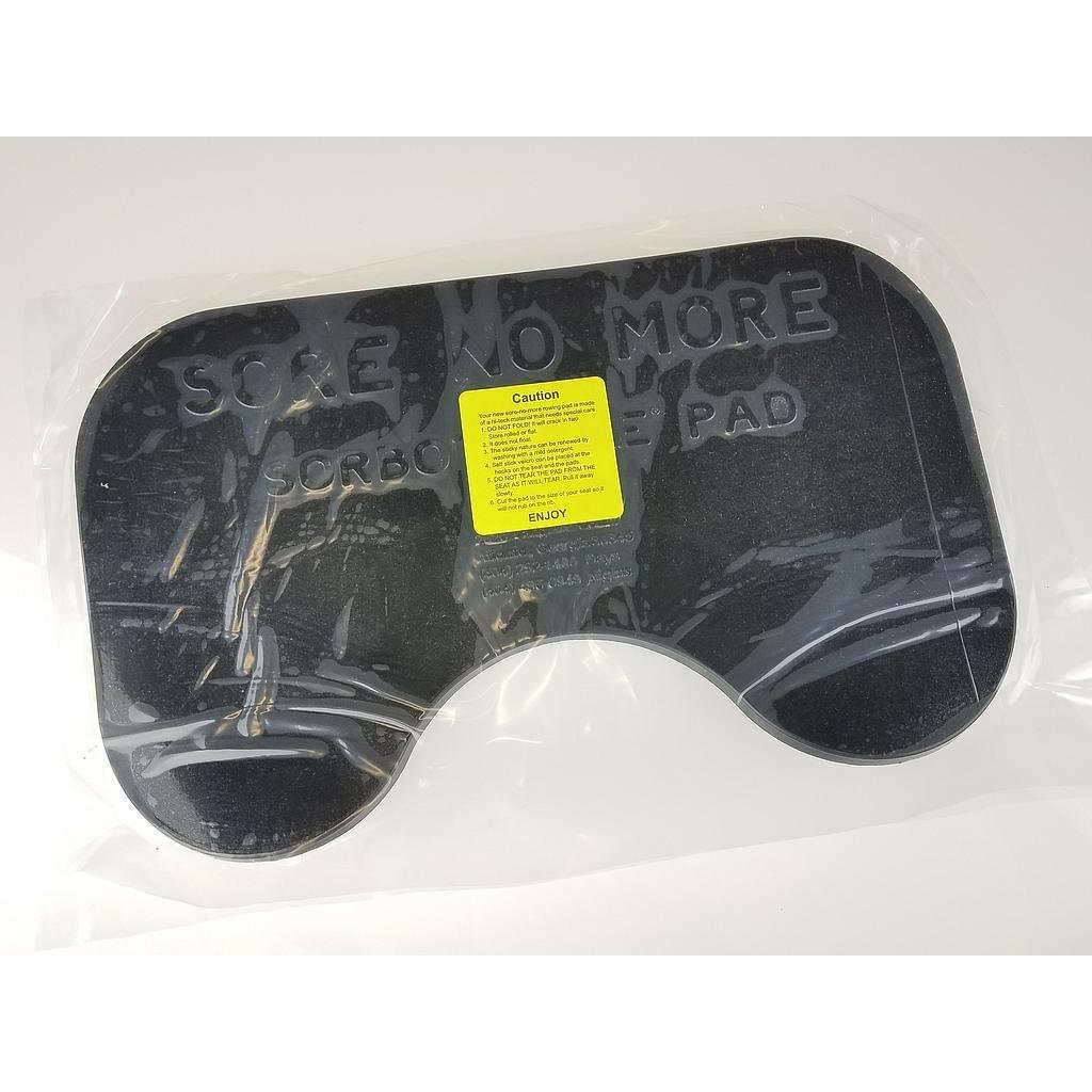 Sorenomore Seat Pad