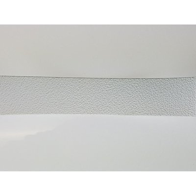 Non Skid Tape Strip For Rowing Seats - Pair