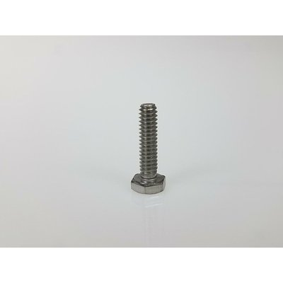 Sculling Top Bolt