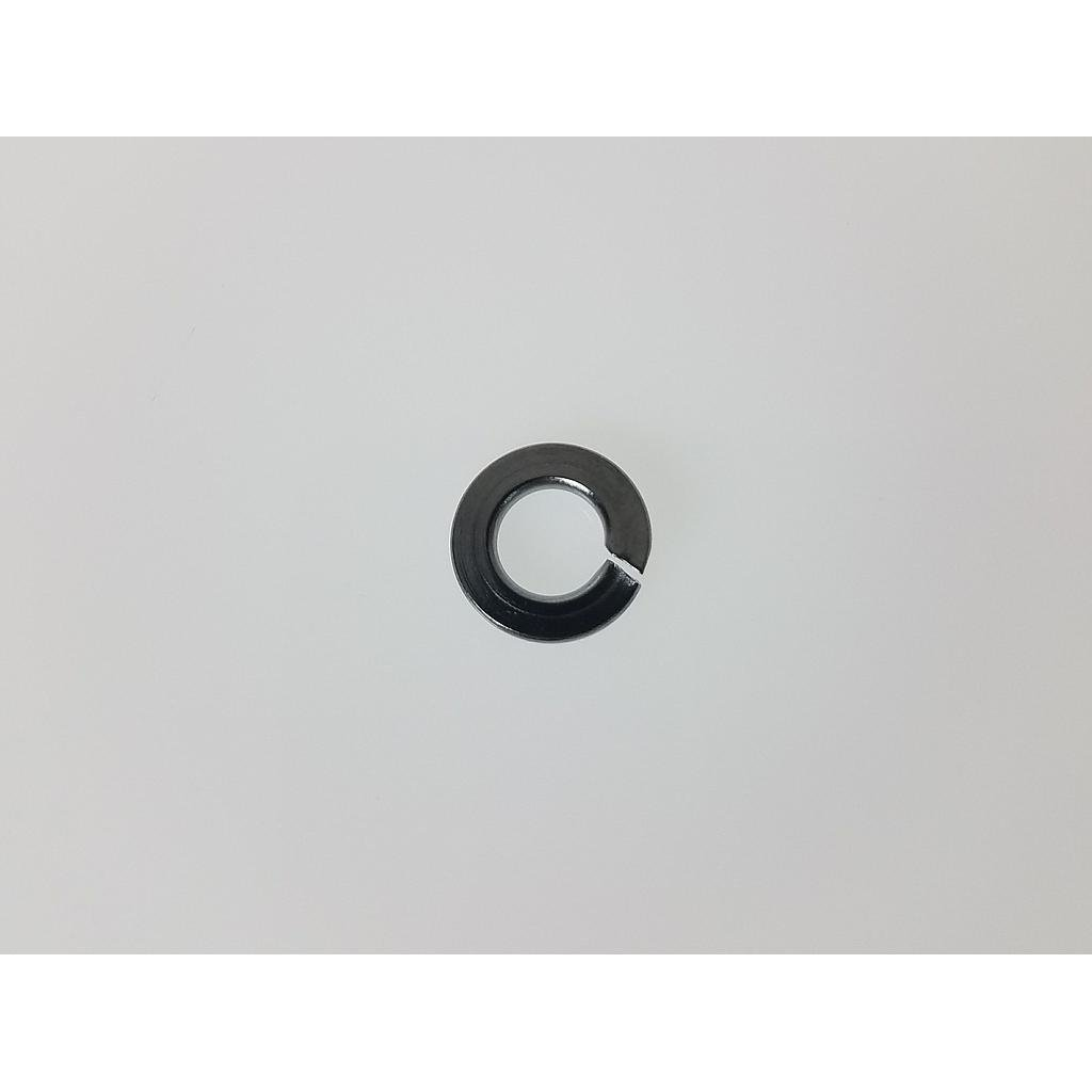 Sculling Top Bolt Spring Washer