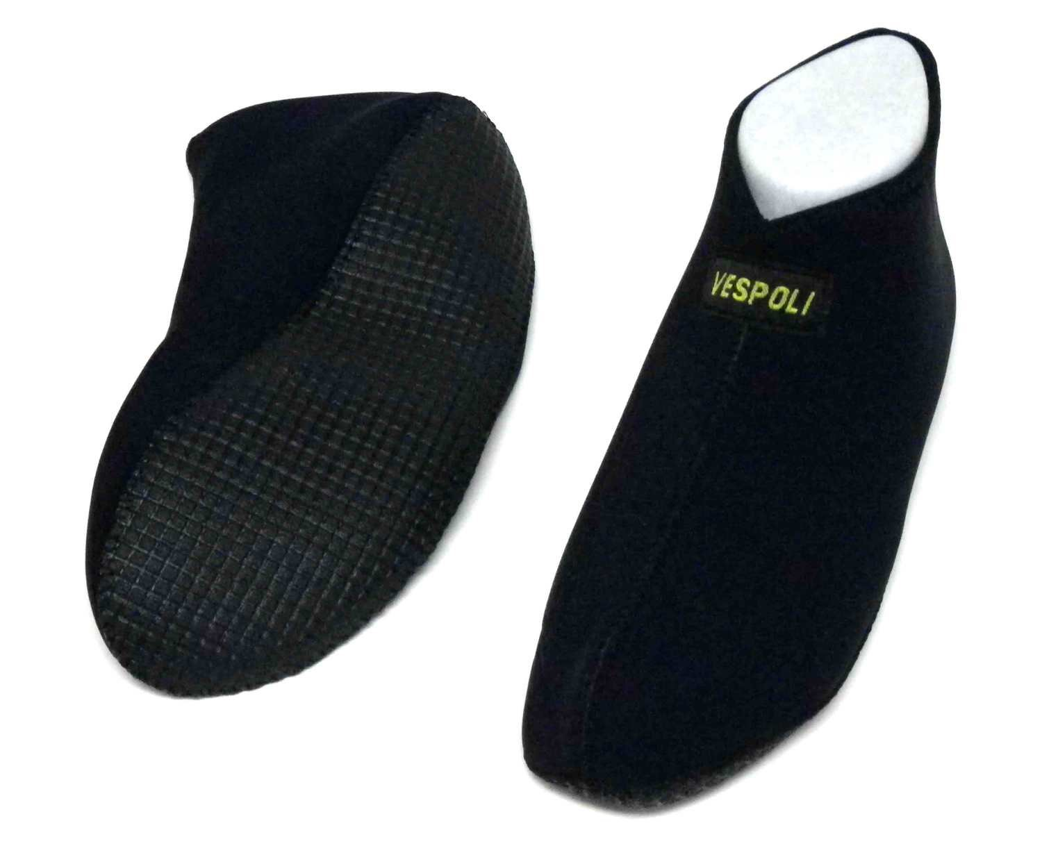 VHP Rowing Shoe, Bootie