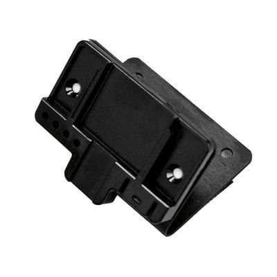 Wireless Angle Bracket Mount