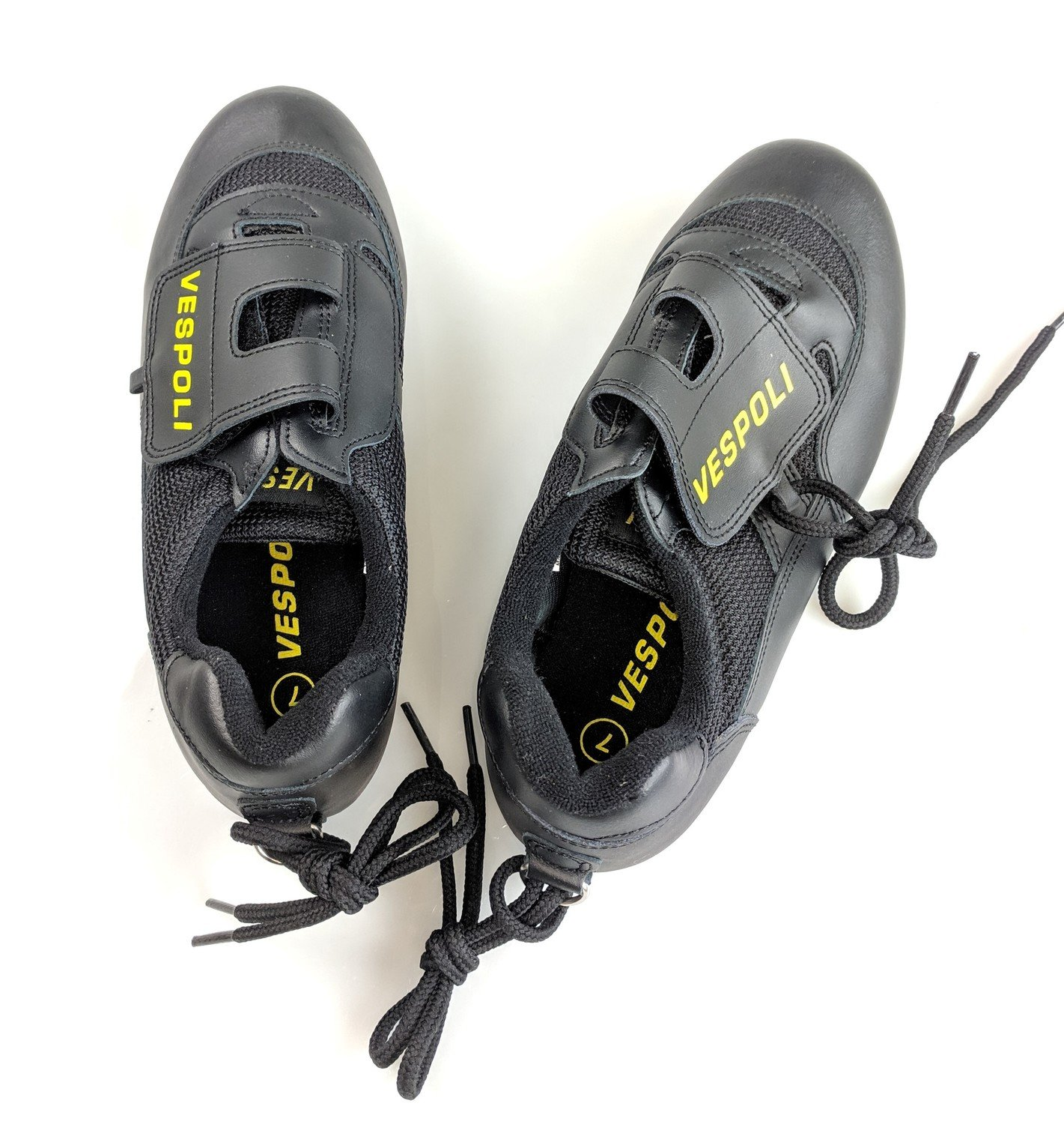 Rowing Shoes by H2Row