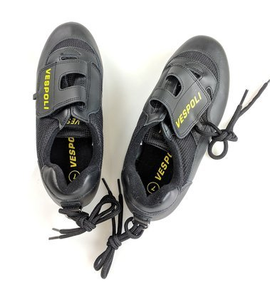 H2Row Shoes, Size 7 Only
