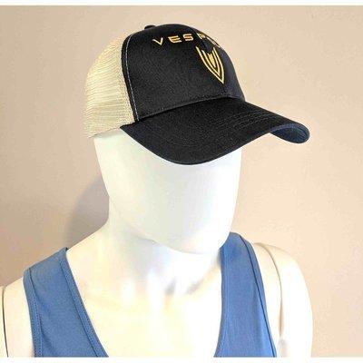 Trucker Hat, VESPOLI, Blue