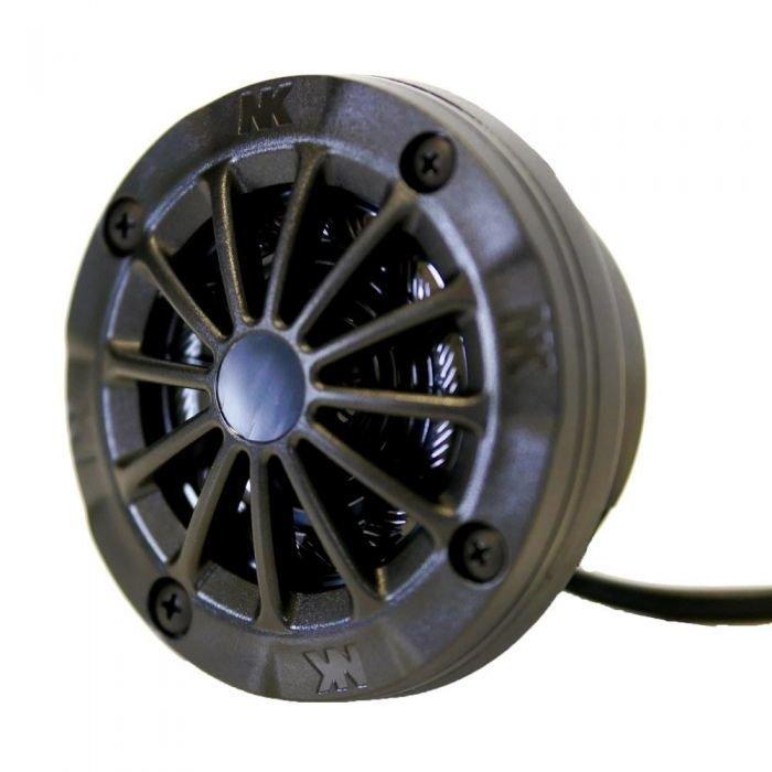 NK Loudspeaker 2