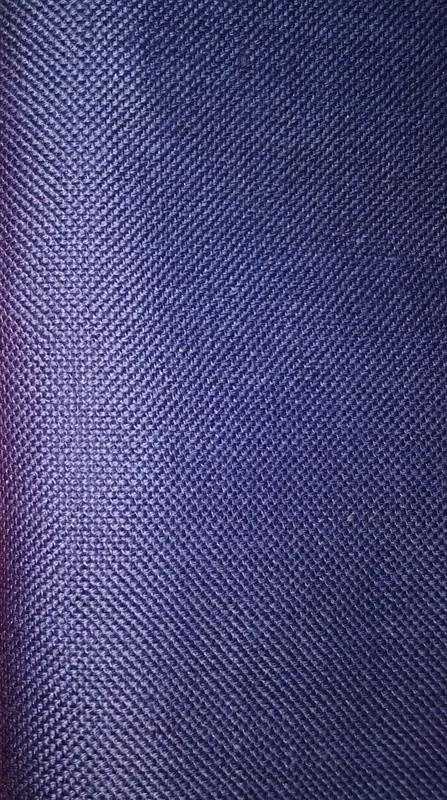 ВИШИВАНКА. Коломийське Домоткане Полотно  Льон для вишивання - лляна ... ad9a07e5f6517
