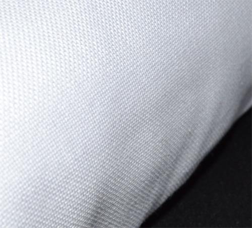 Домоткане полотно для вишивання №30 Гребінне 059d032d6af72