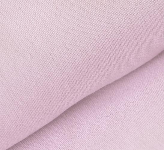 Домоткане полотно (30-ка) СВІТЛО-БУЗКОВОГО кольору ЕКСТРА d0f755a83bacc
