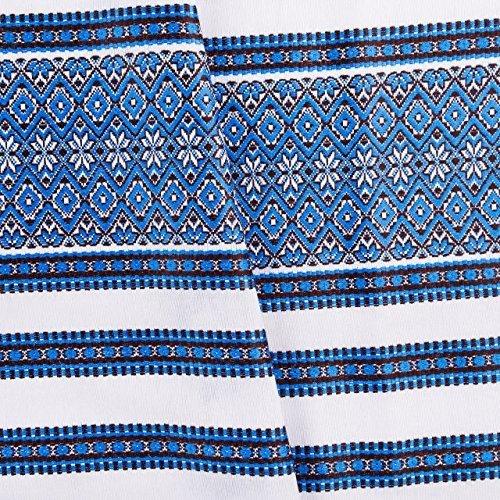 ВИШИВАНКА. Коломийське Домоткане Полотно fd7644e1588bc