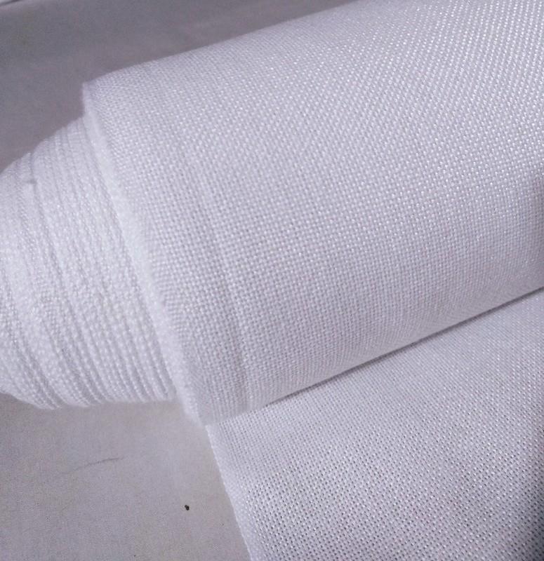 Коломийське домоткане полотно для вишивання рушників Р-10 (33 см.) a0fc15d10afdc