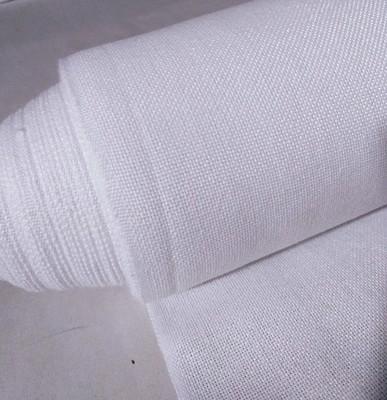 Коломийське домоткане полотно для вишивання рушників Р-10 (37 см.) d89fe6160efa2