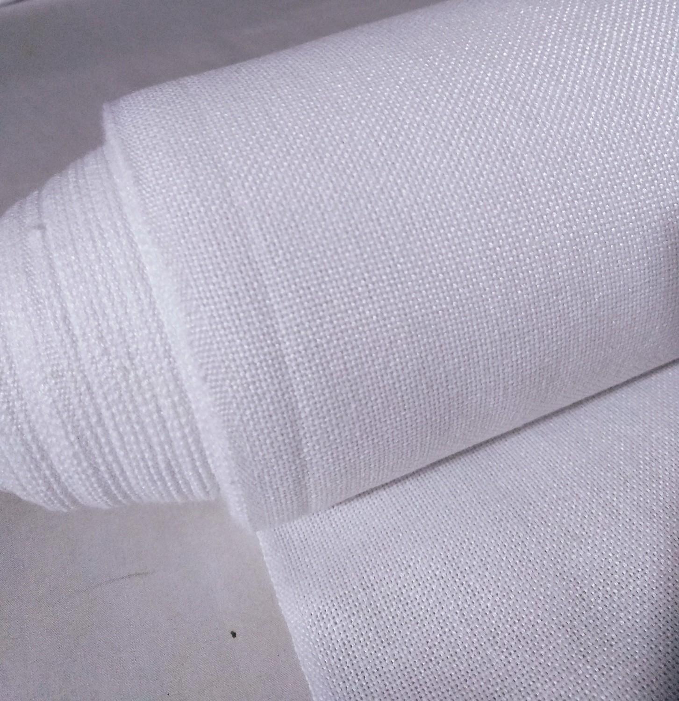 Коломийське домоткане полотно для вишивання рушників Р-10 (50 см.) 316668d326ce4