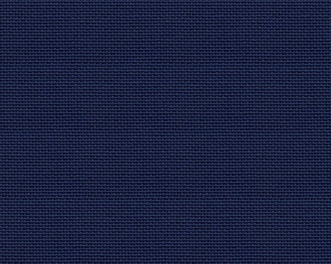 Домоткане полотно (лінда) №20 синього кольору ЕКСТРА 86c8401c85c41