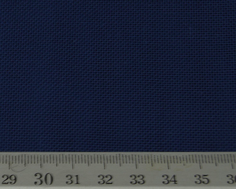 Домоткане полотно (30-ка) темно-синього кольору 68c214cc3e2d3