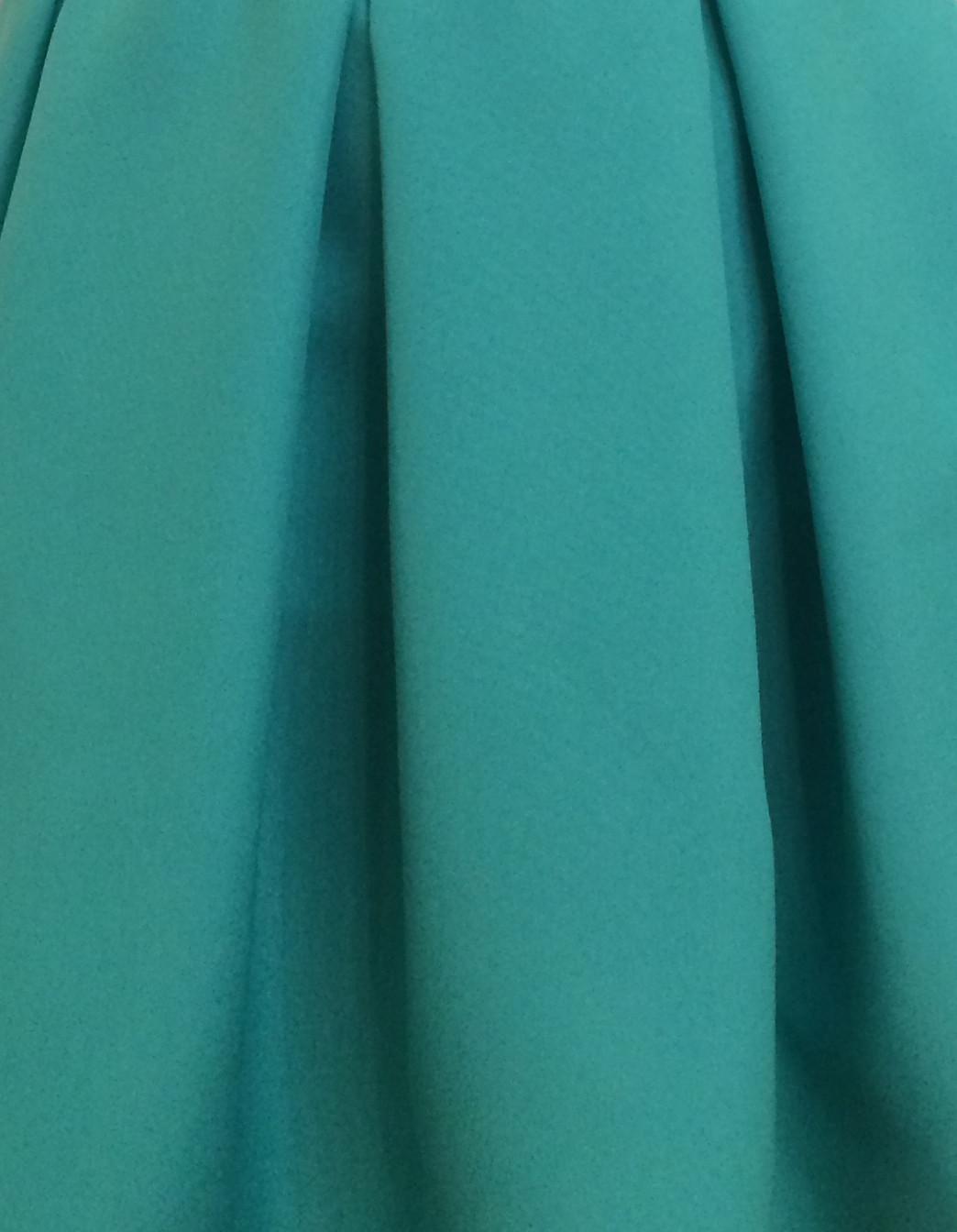Тканина для машинної вишивки