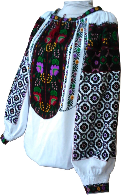 23f4a86034bc72 #вишиванка, жіноча сорочка