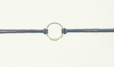 Armband 925 silber