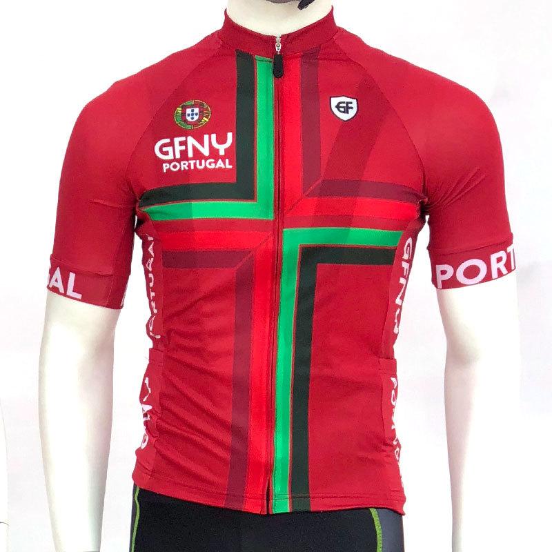 Camisola Edição Especial / Jersey Special Edition (Made in Italy) SEred