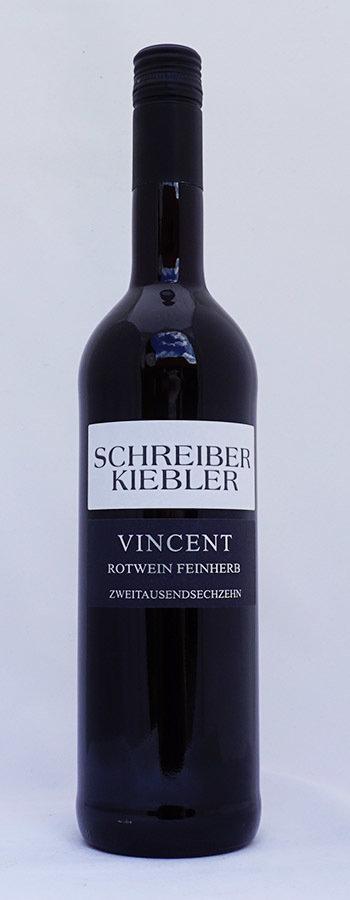 2016 Vincent feinherb