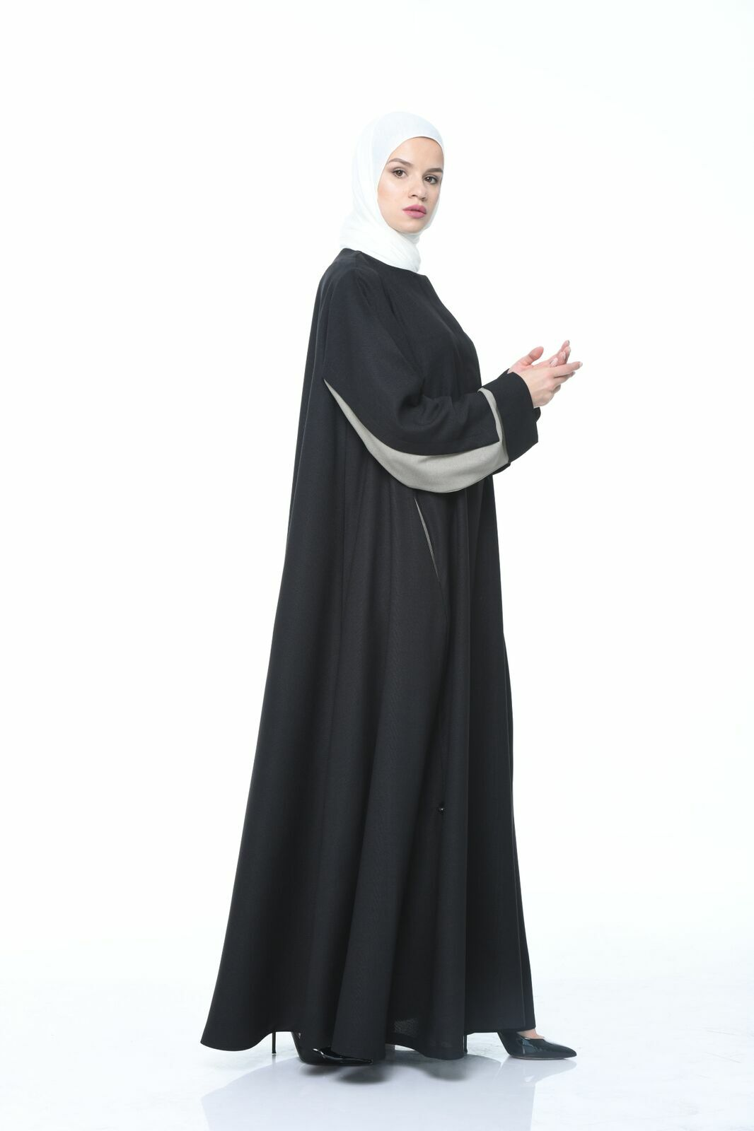 Asma 34