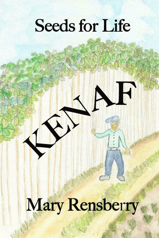Kenaf Seeds For Life