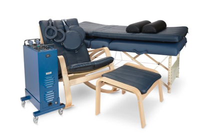 Pulse XL Pro - Pulse Electromagnetic Field Therapy (PEMF)- 8 Session Package 00045