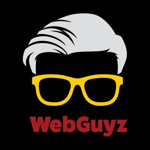 WebGuyz Summer Program 00001