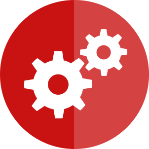 Platform Integration 00019