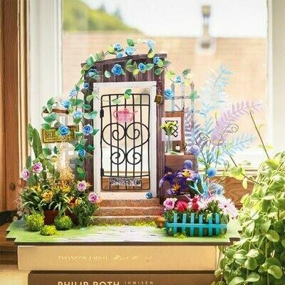 DGM02 Garden Entrance