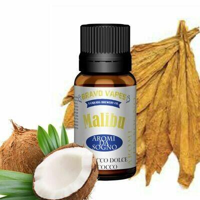 MALIBU (aroma)