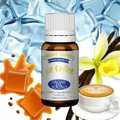 ICE COFFEE (aroma)