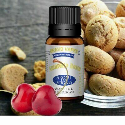 AMARETTO ROSSO (aroma)