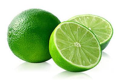 LIME (aroma)
