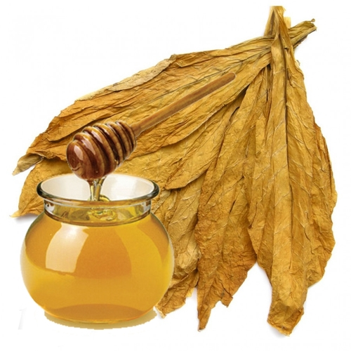 SWEET VIRGINIA (aroma) AROTAB0006