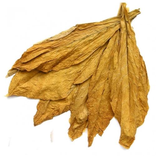 VIRGINIA (aroma) AROTAB0005
