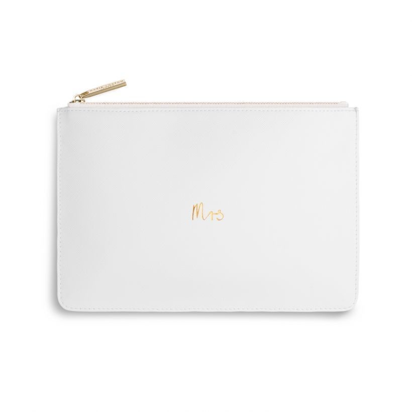 Katie Loxton Mrs. Perfect Pouch