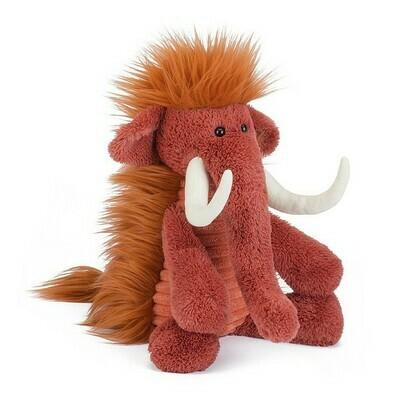 Winston Wooly Mammoth