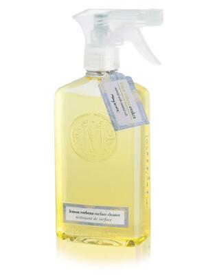 Lemon Verbena Mangiacotti Natural Surface Cleaner