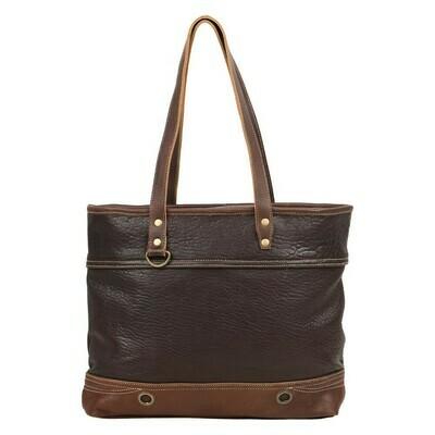 Elprine Tote Bag