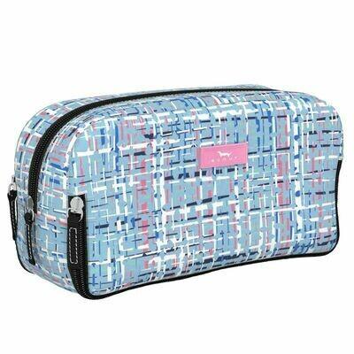 Need for Tweed 3-Way Bag