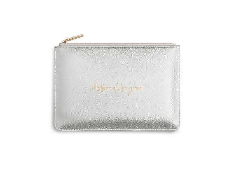 Katie Loxton Mother of the Groom Pouch