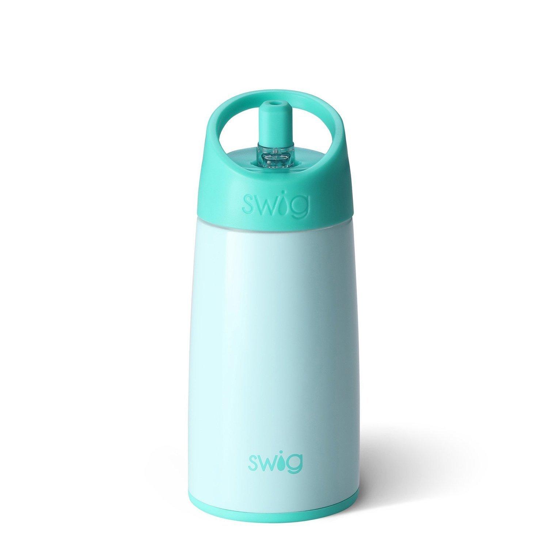 Seaglass 12oz Kids Bottle