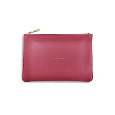 Katie Loxton Bag of Tricks Perfect Clutch