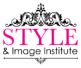 Style & Image Institute Store
