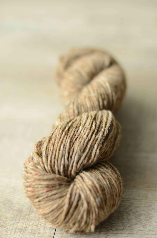 WarmWoolGallery Kilcarra Tweed - BALLURE