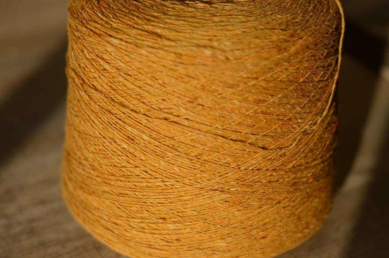 Soft Donegal Tweed - GARA