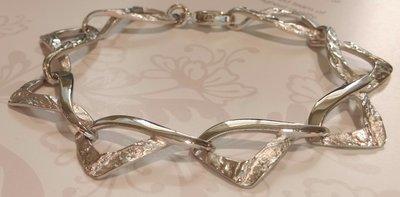 Sueno bracelet