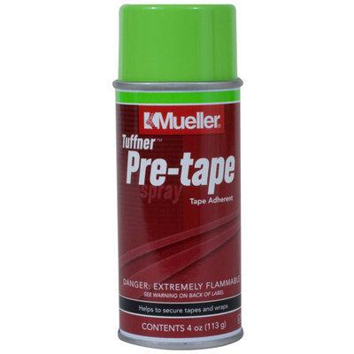 Клей для тейпирования, Tuffner Pre-Tape Spray
