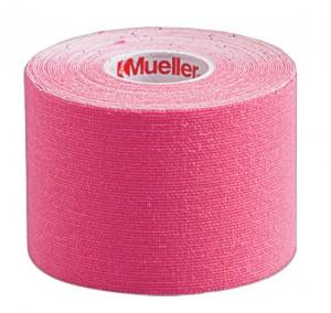 Mueller, розовый